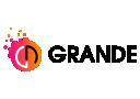 Grande Logo